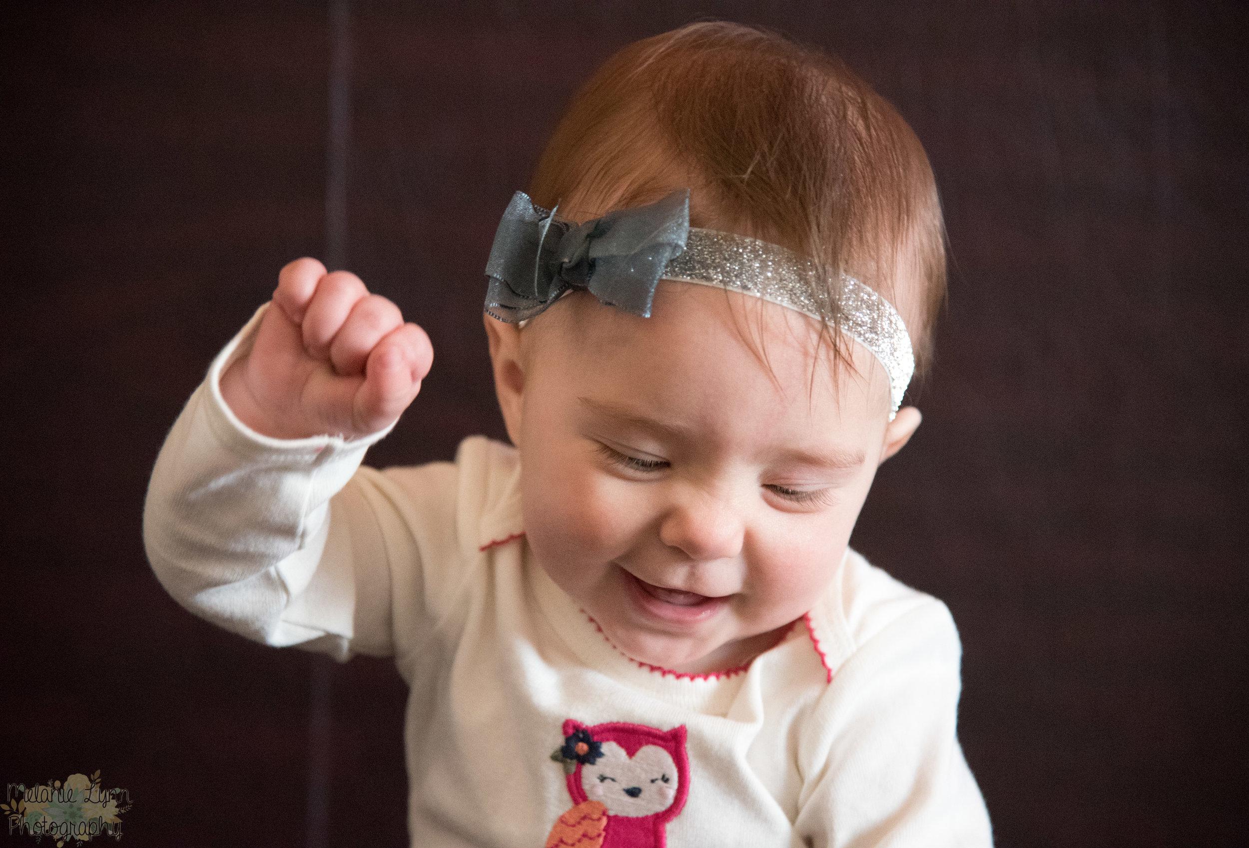 Baby_Milestone_Littleton-4130.jpg