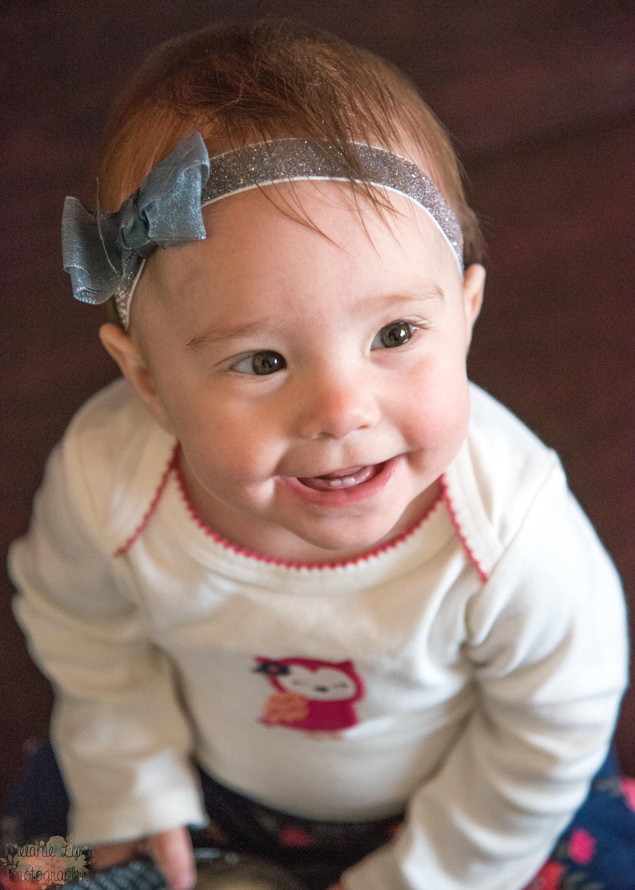 Baby_Milestone_Littleton-6968.jpg