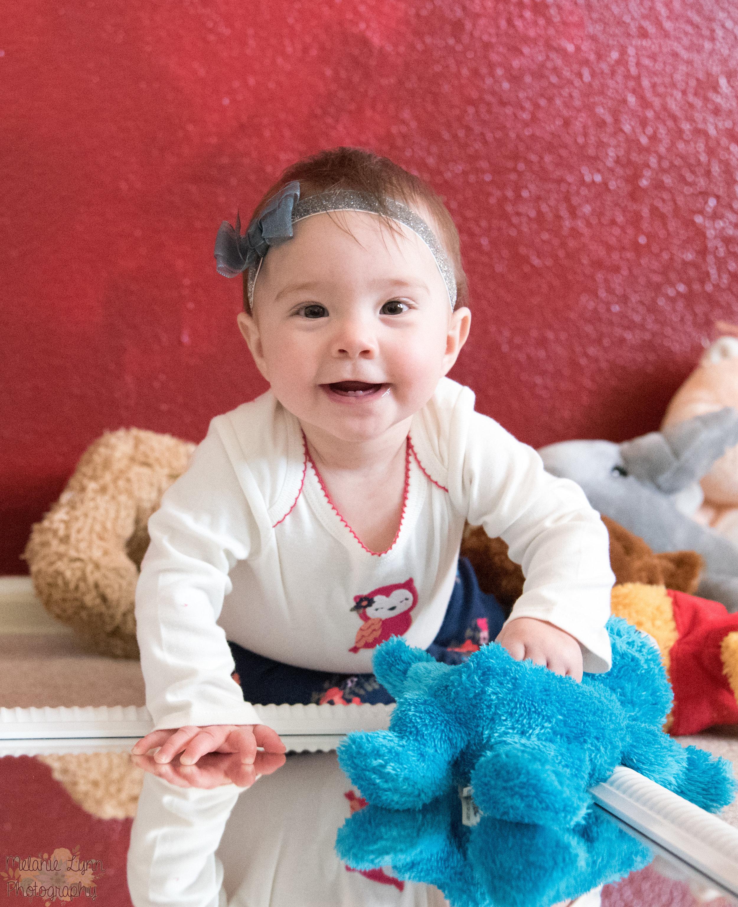 Baby_Milestone_Littleton-7556.jpg