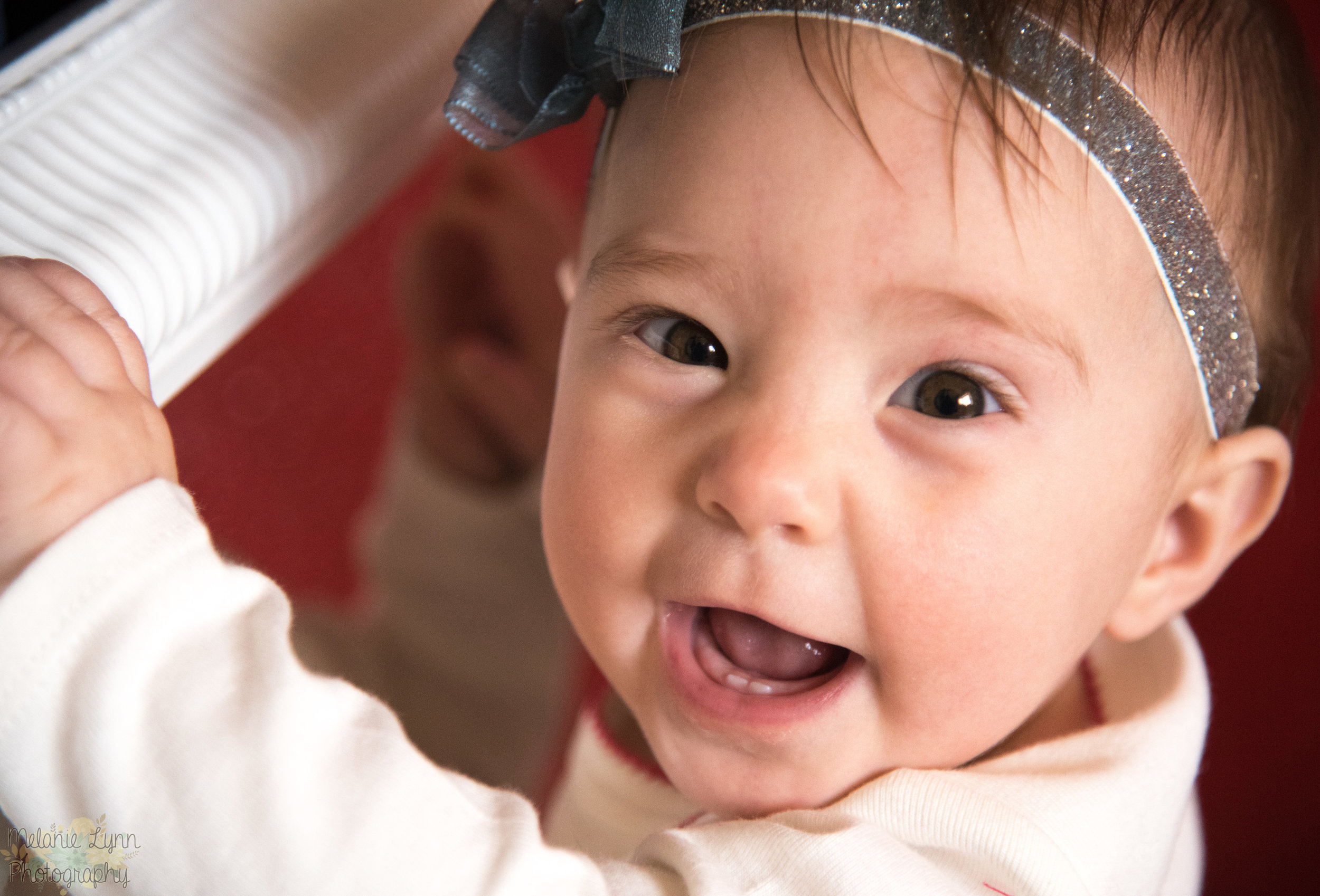 Baby_Milestone_Littleton-8285.jpg