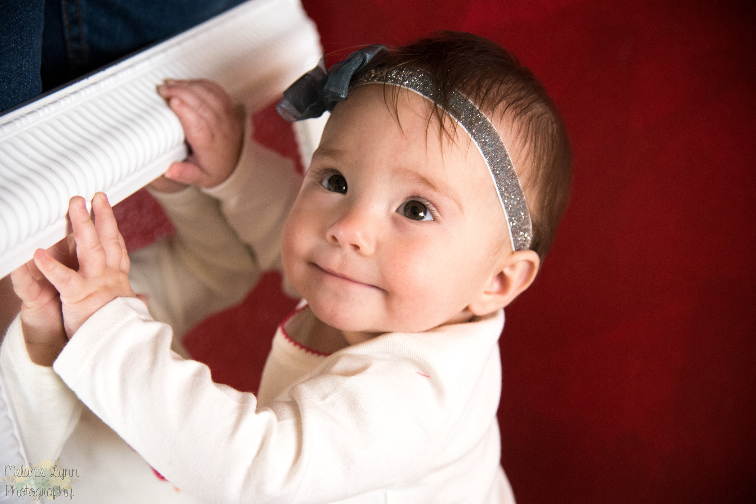 Baby_Milestone_Littleton-9254.jpg