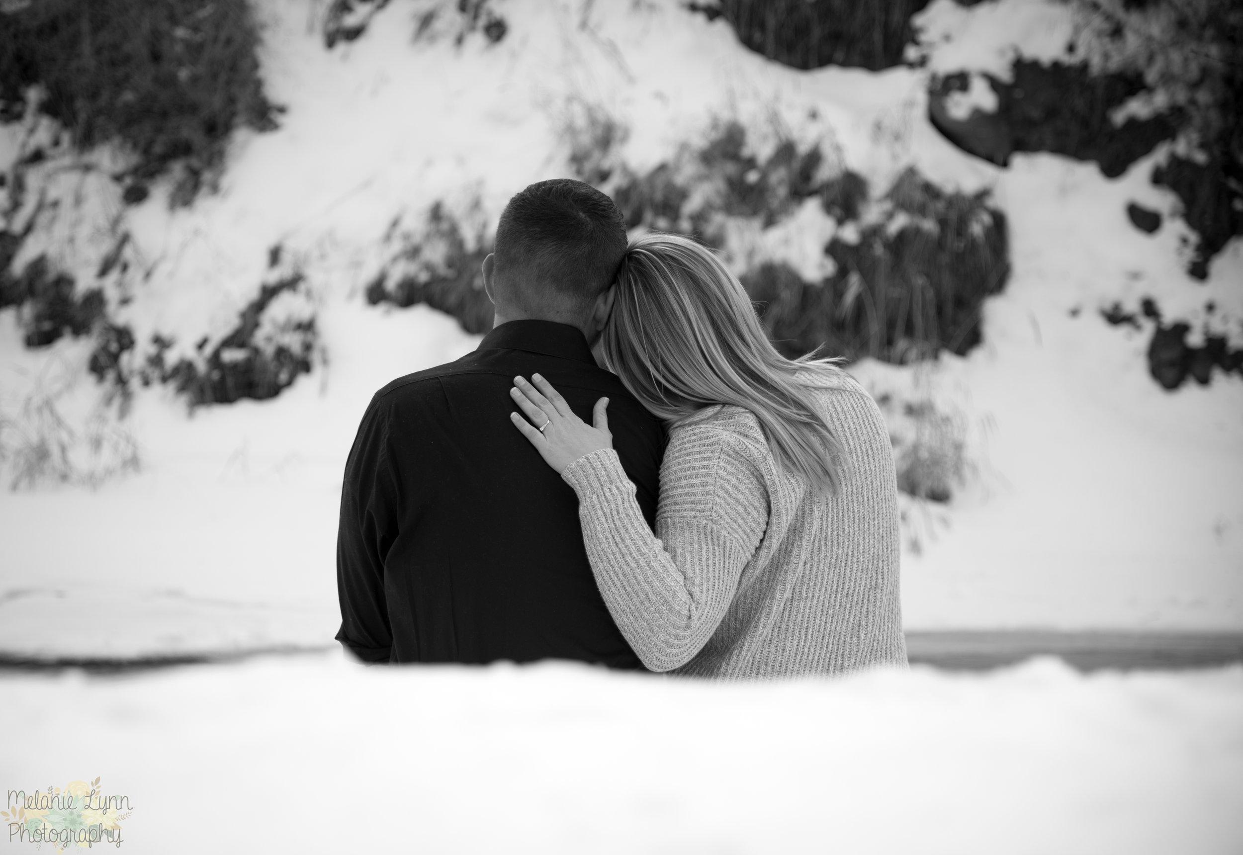 Engagement_Photo_1_125 s.jpg