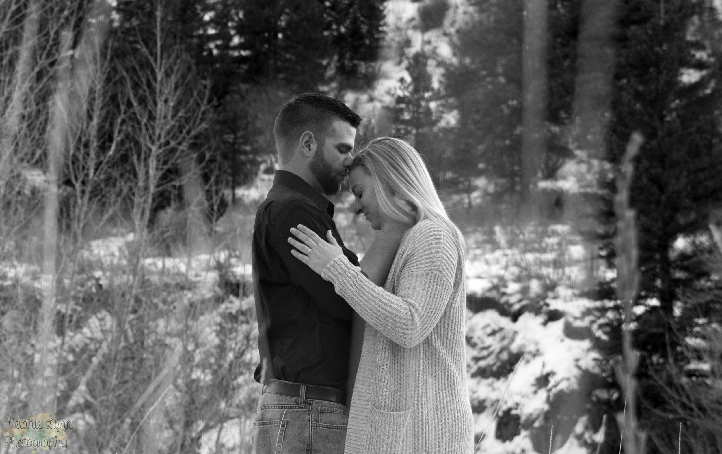 Engagement_Photo_2546.jpg