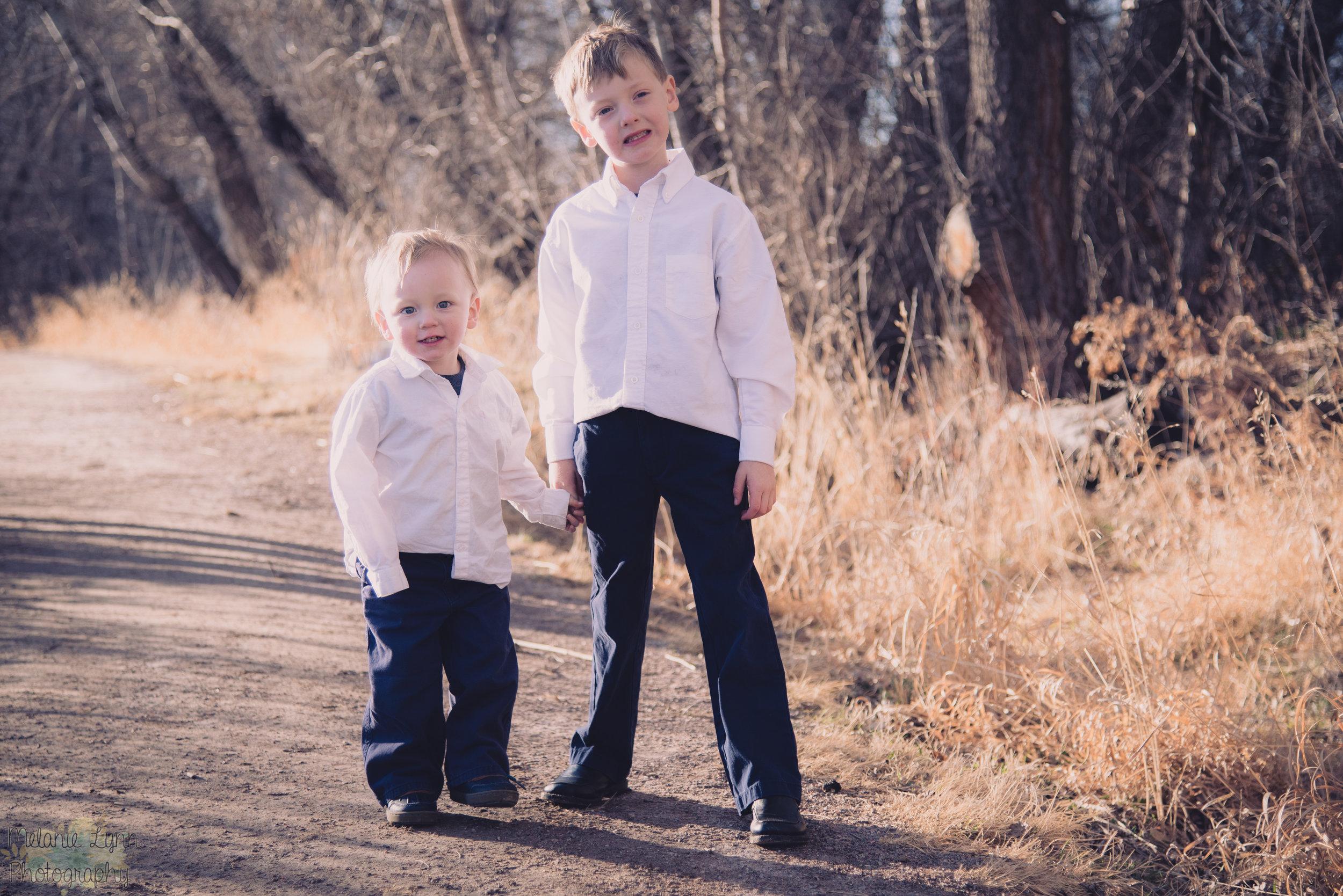 Children_Photo_Brothers.JPG