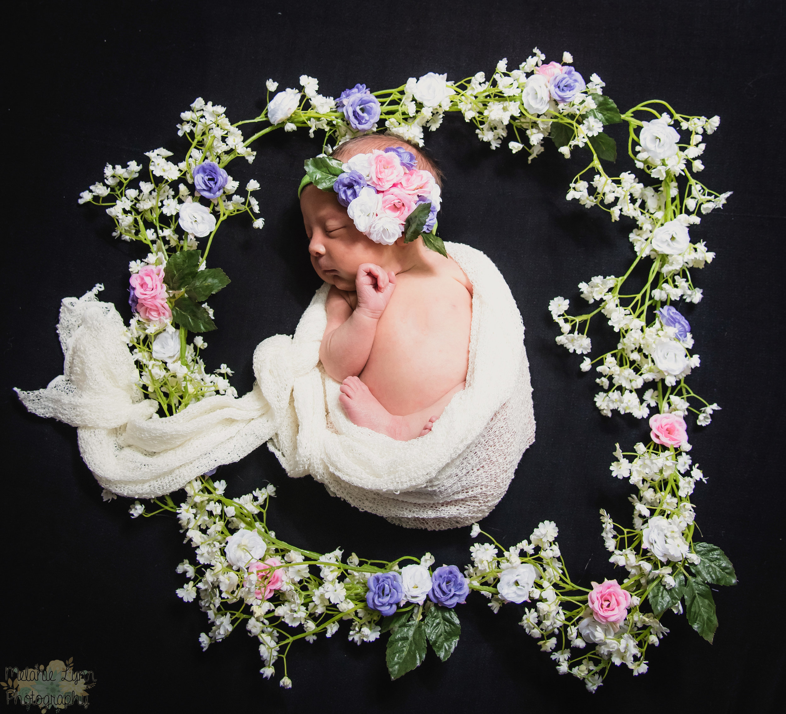 baby girl flower wrap.JPG