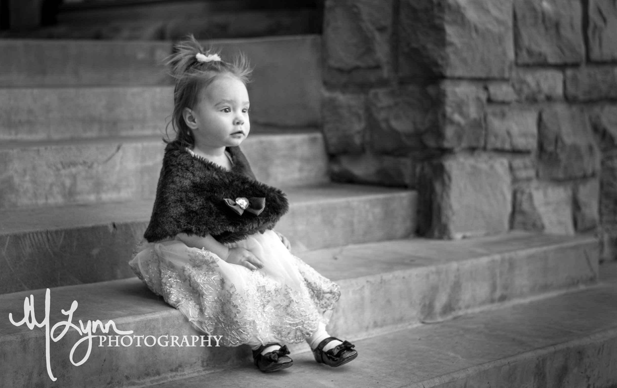 classic girl on stairs black and white 6743.jpg
