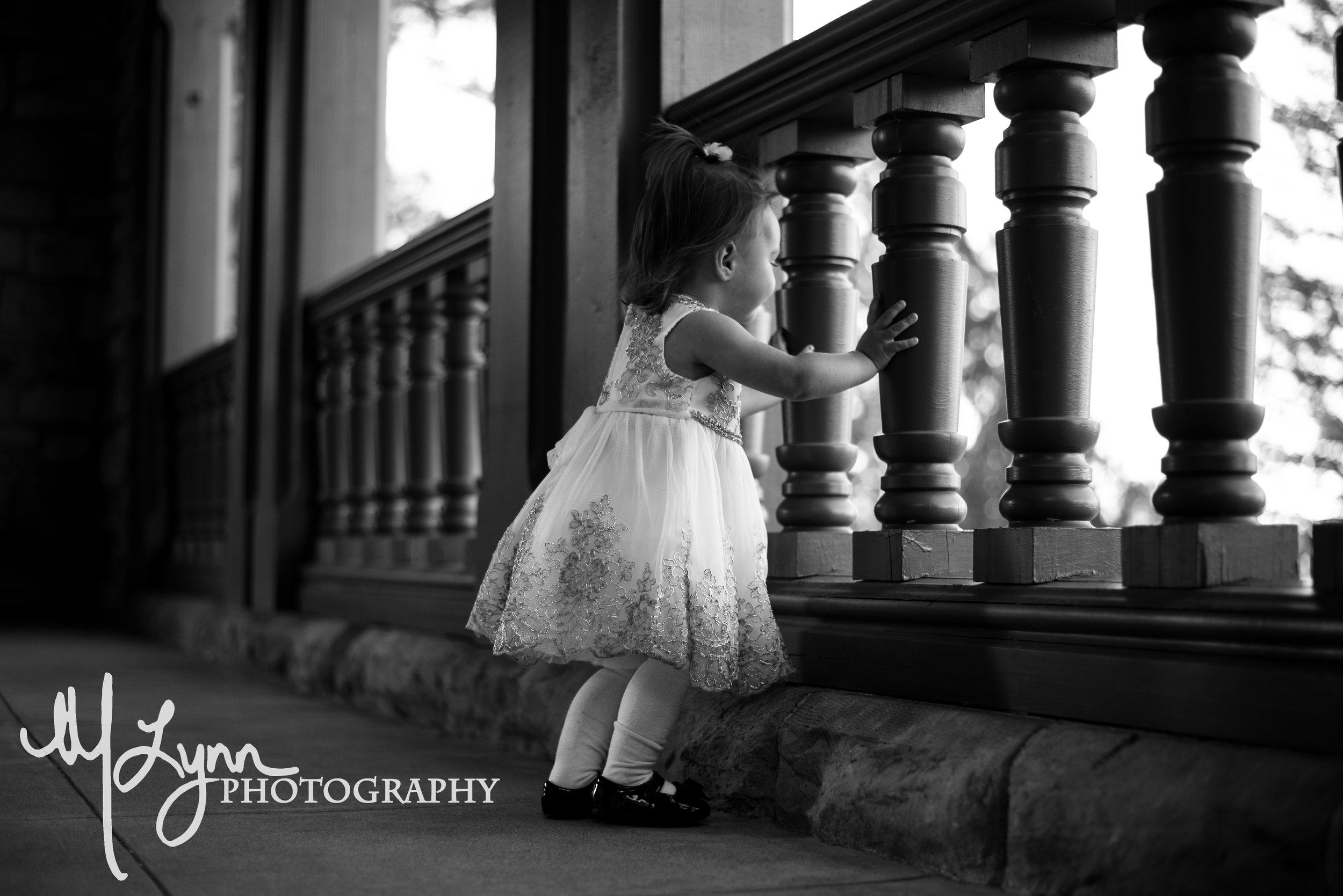little princess dress black and white 5824.jpg