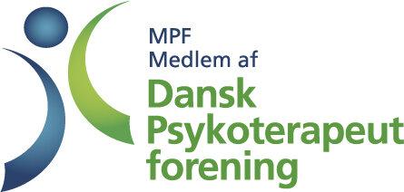 DPFO_LogoMedlem.jpg