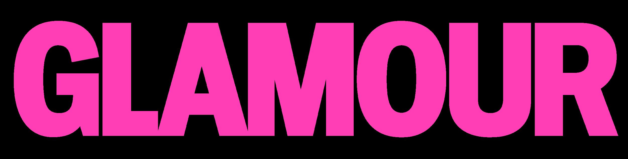 Glamour_logo.png