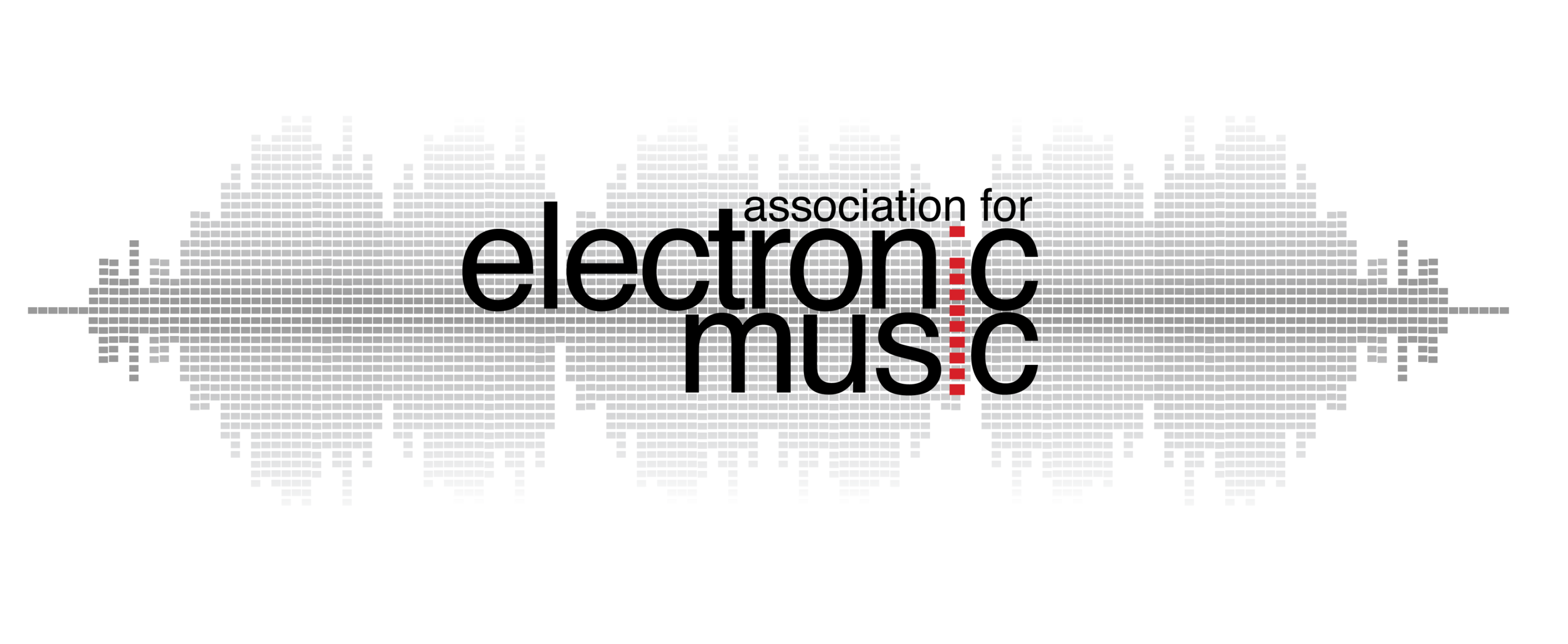Logo Association For Electronic Music AFEM.png