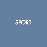Sportrecht - Profis, Nachwuchs, Vereine, Management, Sportvermarktung, Lizenzen