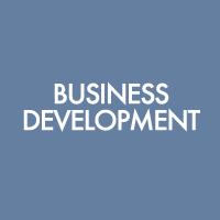 Business Development - Geschäftsfeldentwicklung, Markteintritt, Zugang zu neuen Märkten