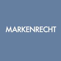 Markenrecht - Markeneintragung, Markenrecherche, Markenprüfung, Kollisionsprüfung