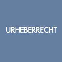 Urheberrecht - Urhebervertragsrecht, Kunsturheberrecht