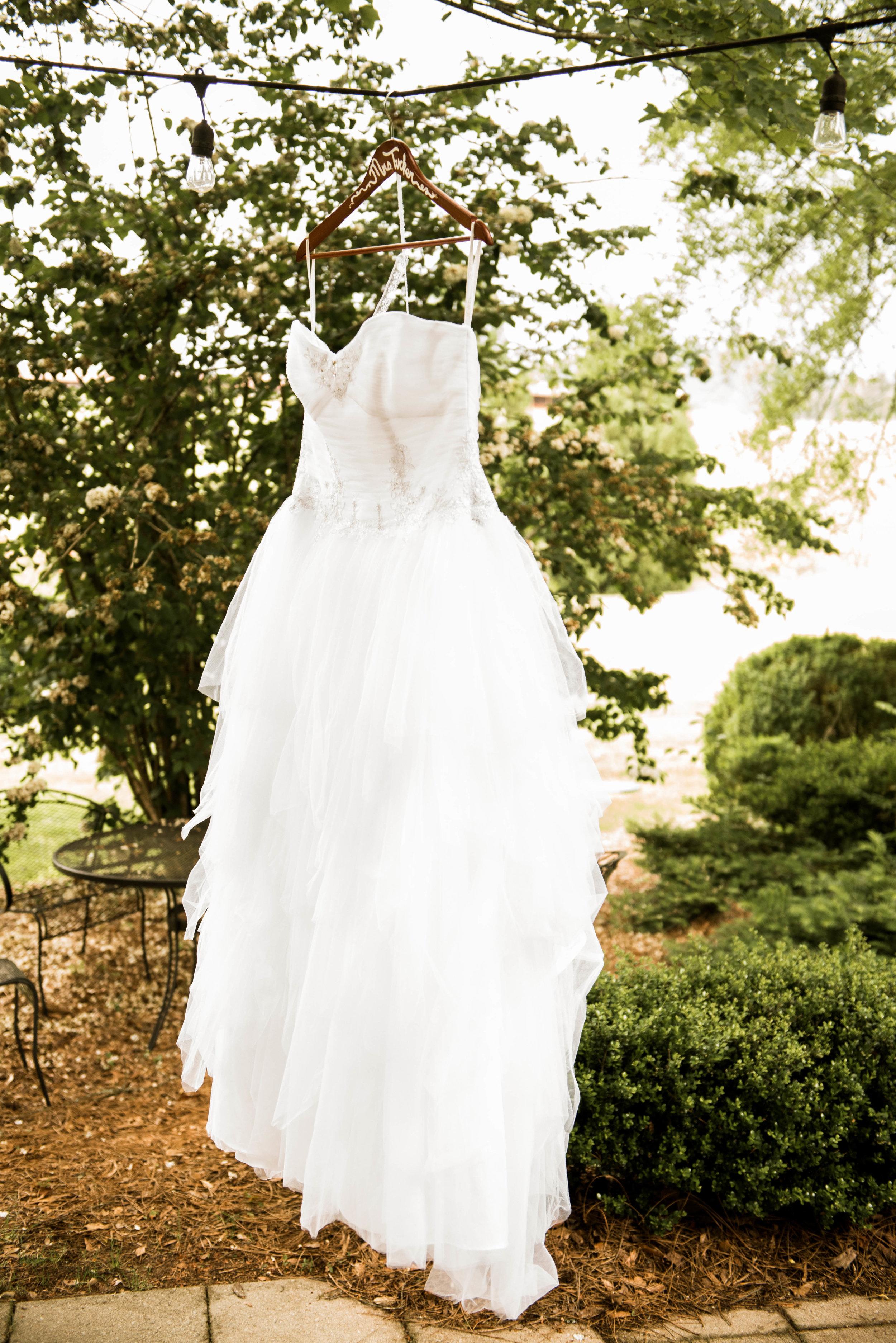 Chelsea Tucker Wedding (1 of 2).jpg