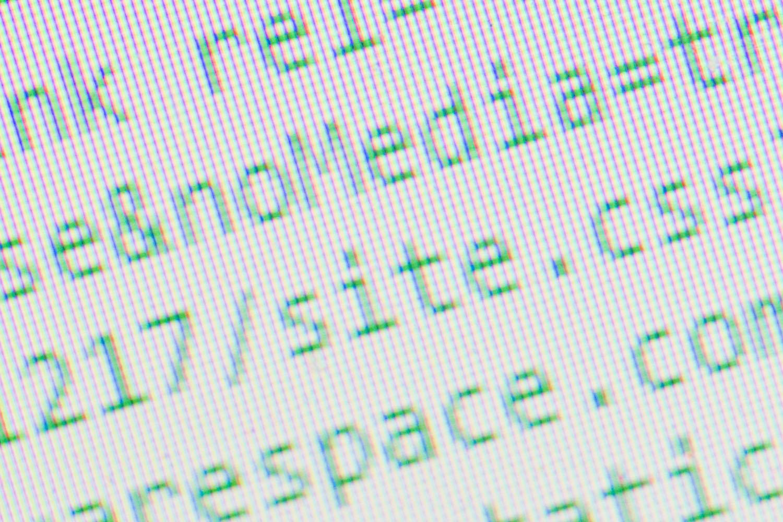 website code.jpg