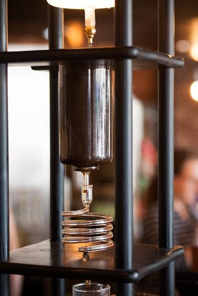 002 20150217 Kettle Coffee and Tea - Copy.jpg