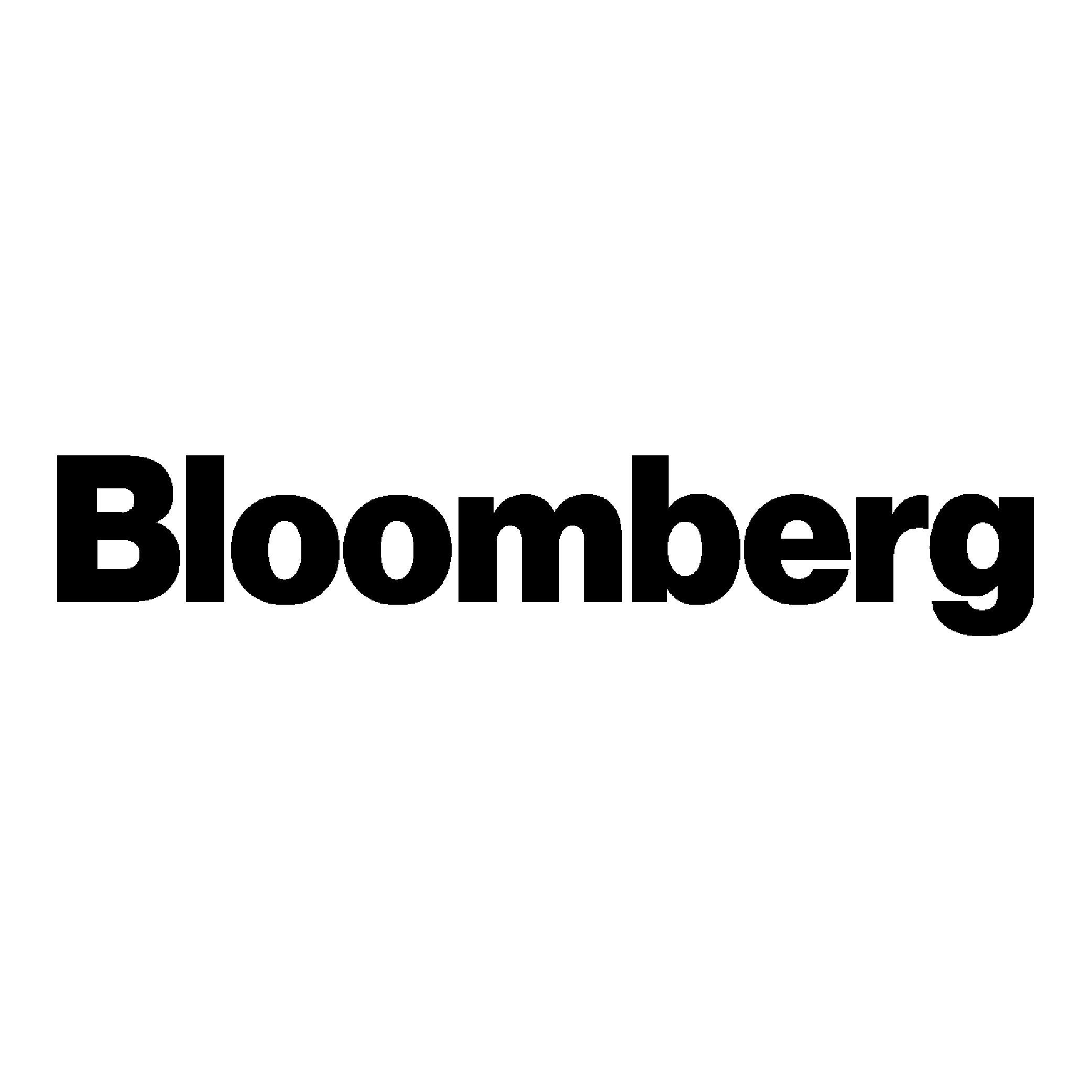 Bloomberg Logo Resized-01.png