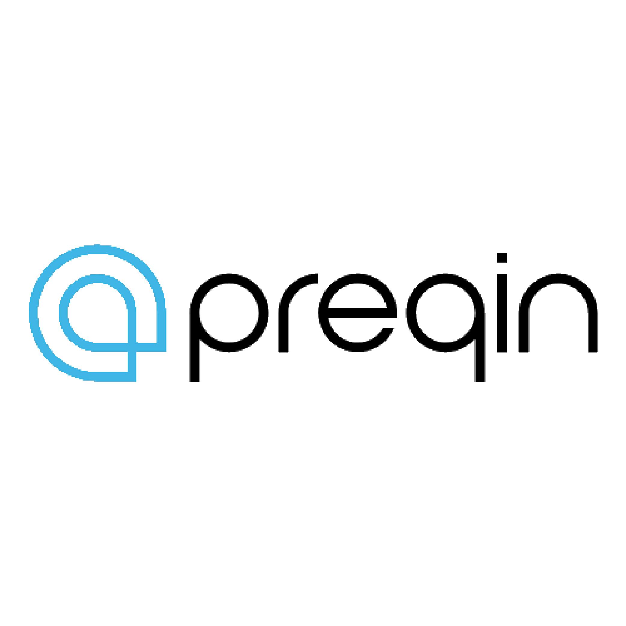 Preqin Logo Resized-01.png