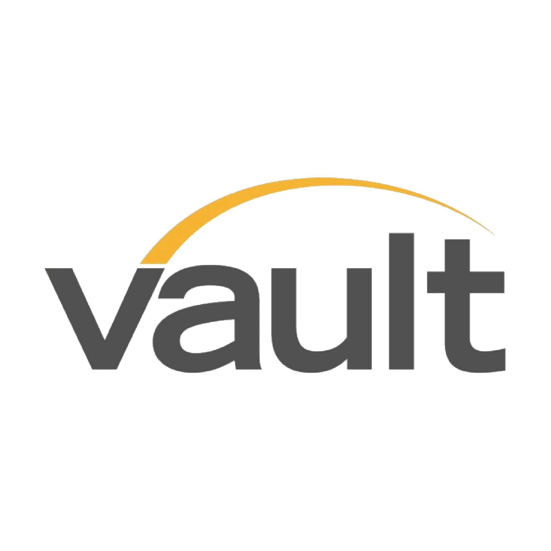 Vault Logo Resized-01.png