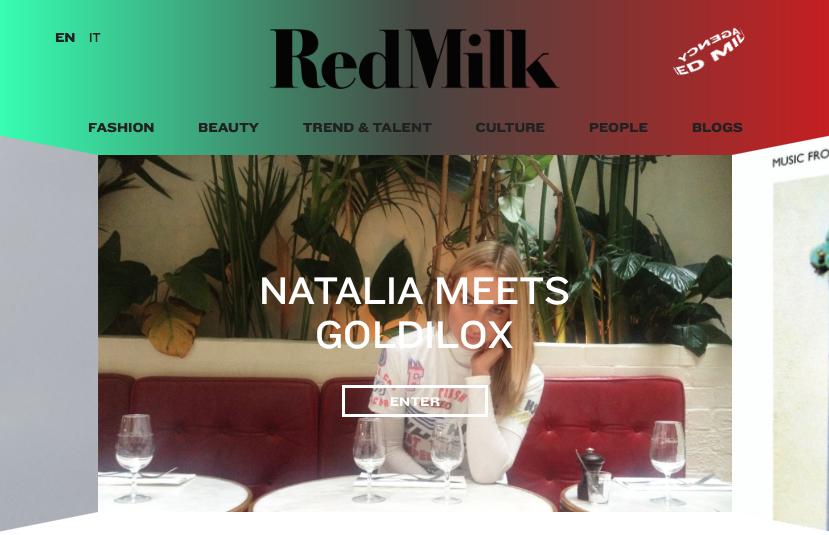 Redmilkmagazine.com (02).png