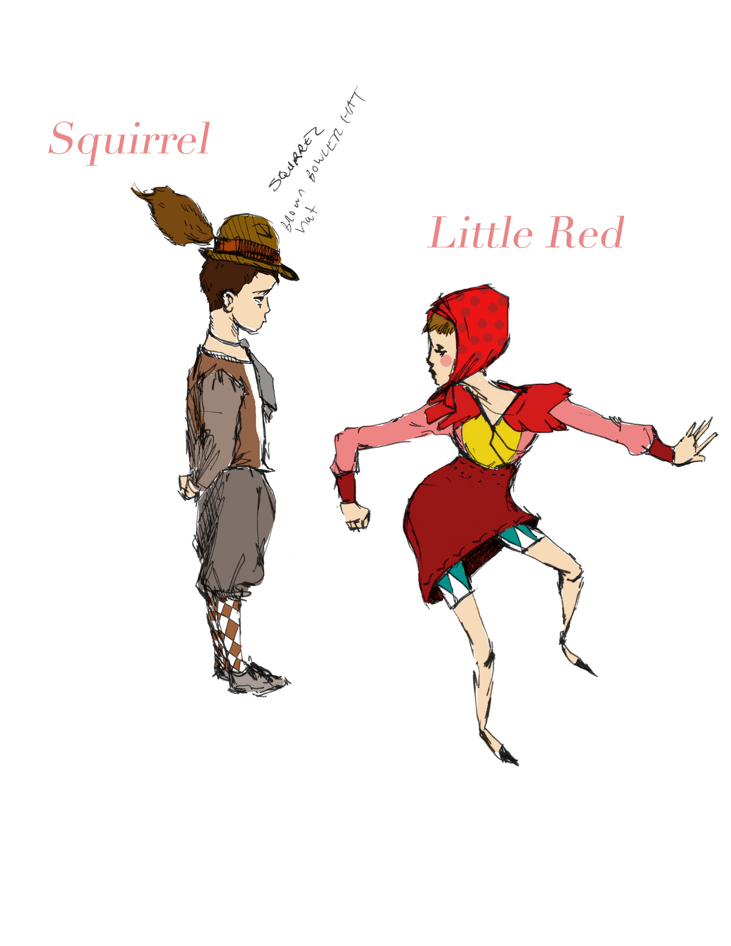 Squirrel and Little Red.jpg