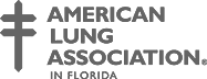 American Lung Assoc.png