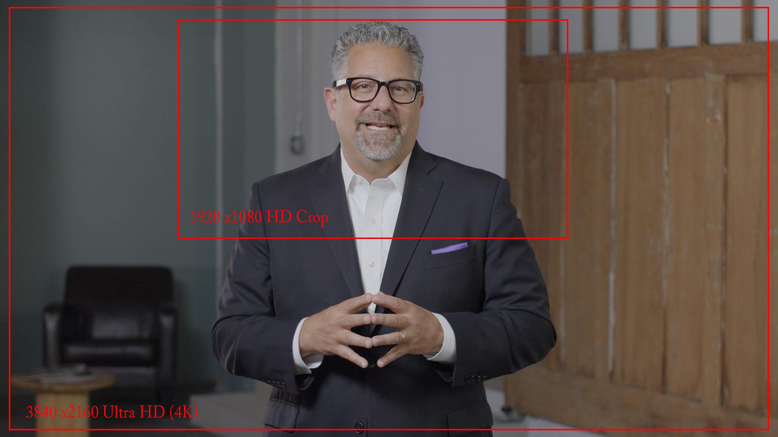 Tom Pisello, Founder - Alinean