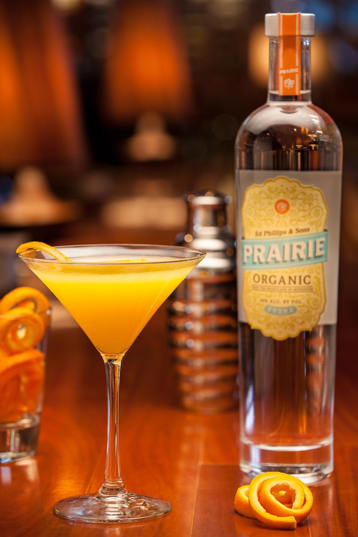 Sunshine Martini.jpg