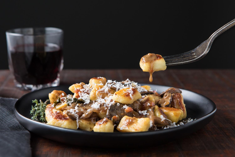 Gnocchi w Mushroom Ragu 1.jpg