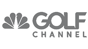 golf_channel_logo.png