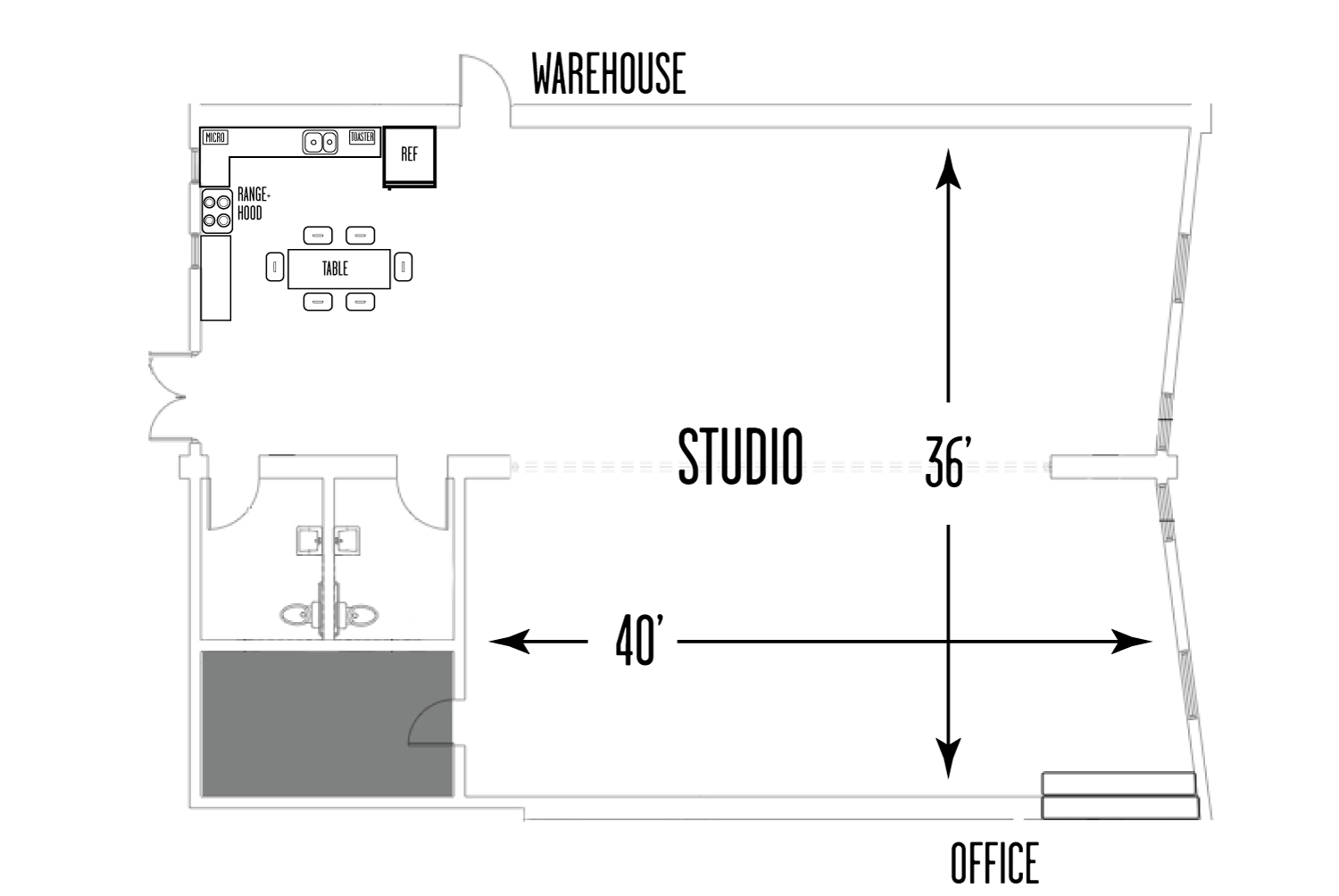 Studio-Blueprint-Updated-Kitchen.jpg