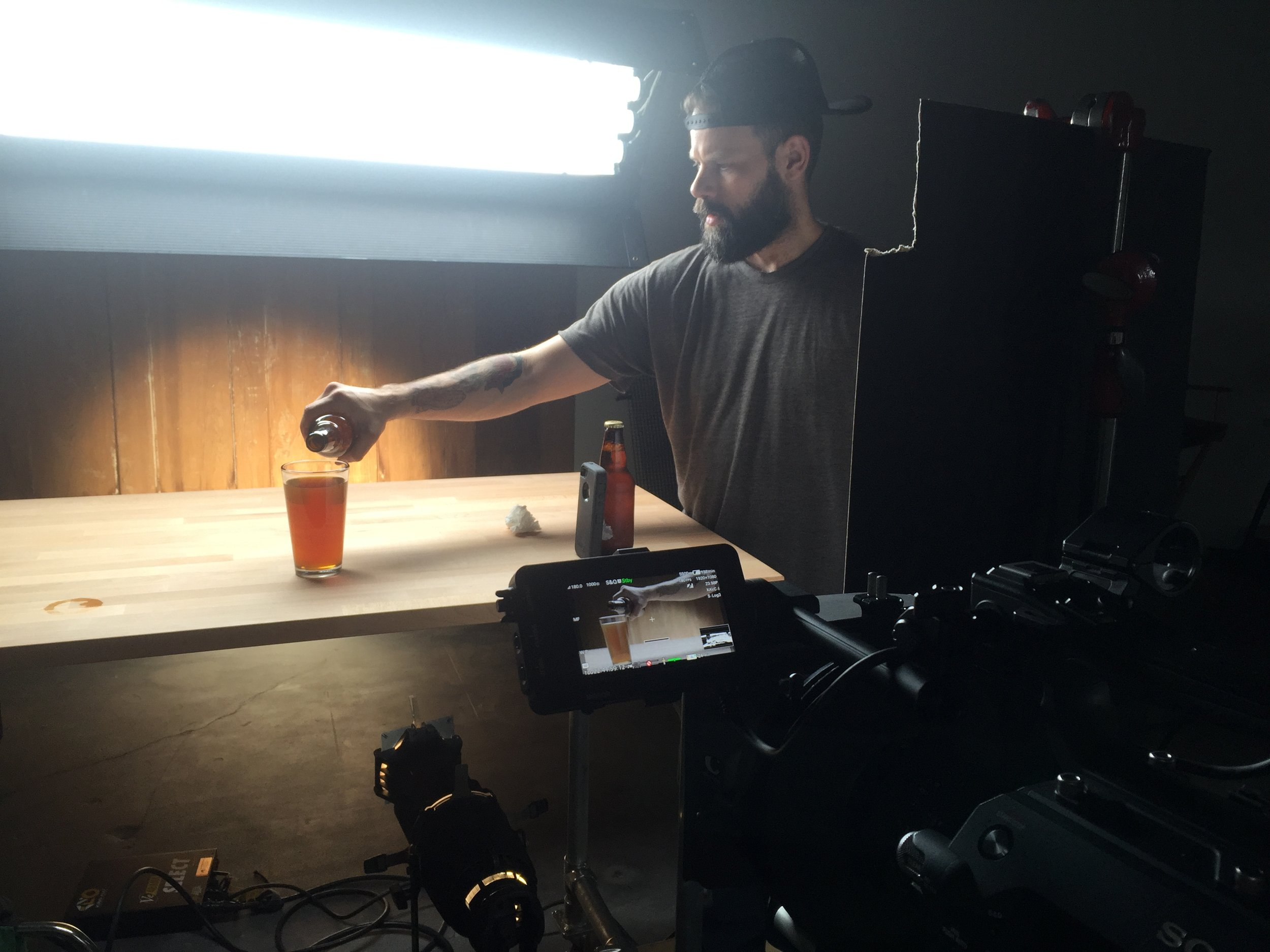 Social-Media-Video-Beer-Pour-Mike.JPG