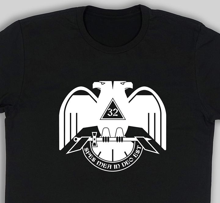Scottish Rite 32nd T-shirt cropped.jpg