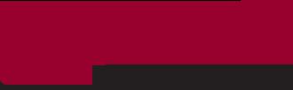 lfg-logo-2x.png