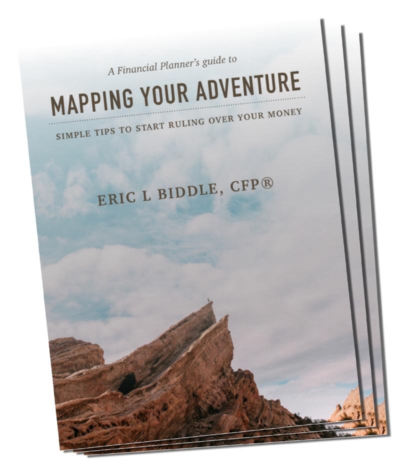 Book Cover webpage.jpg