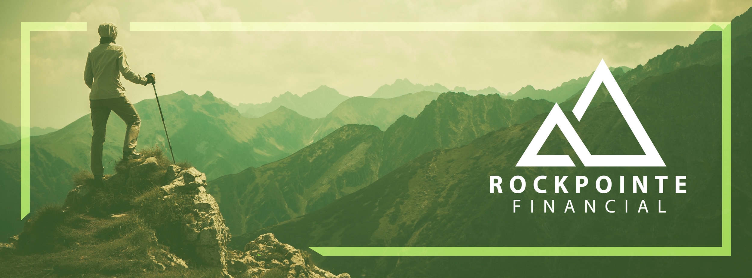RockpointeFinancial-Branding-FF_Social COver.jpg