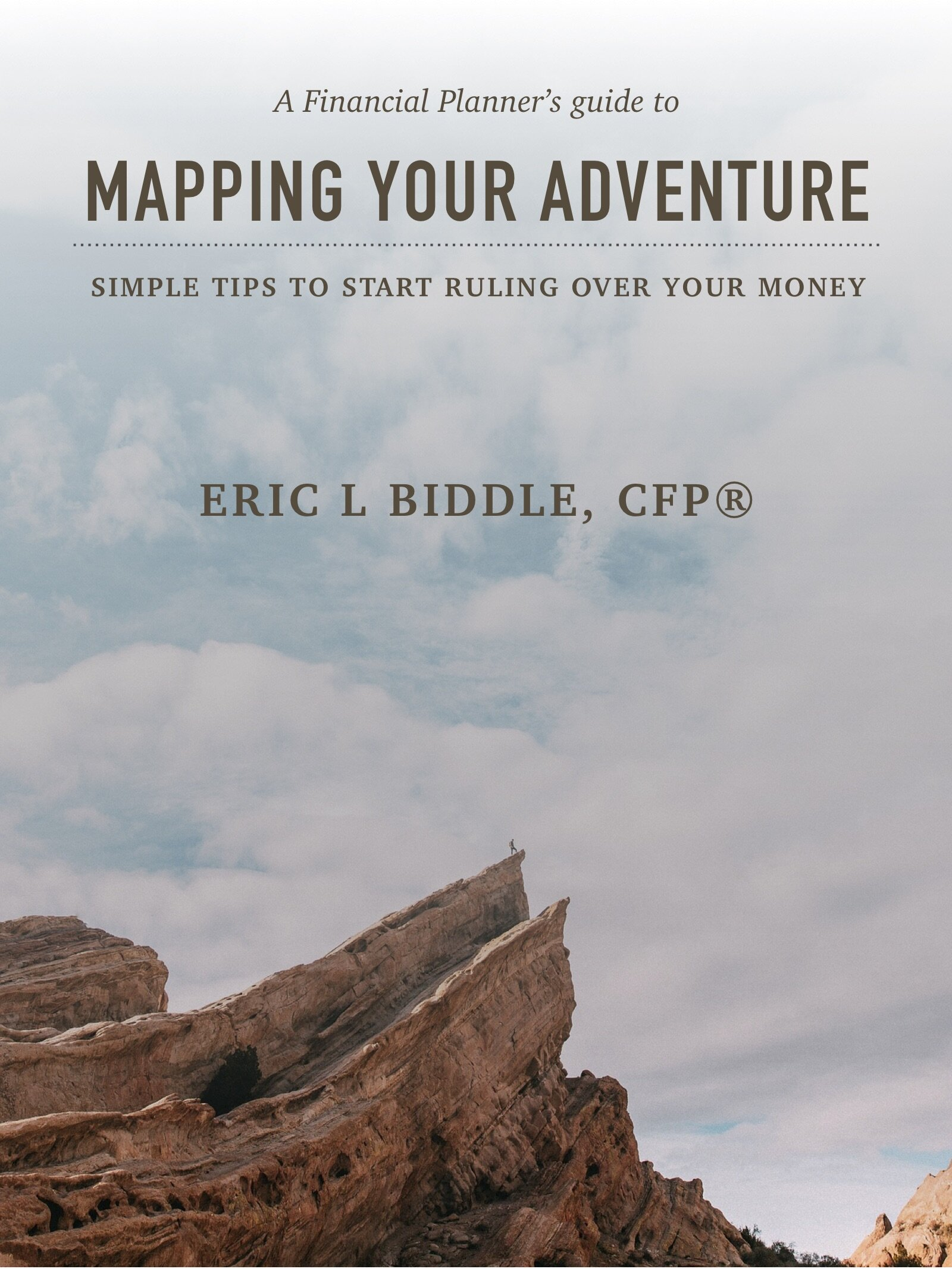 Mapping Your Adventure - Cover.jpg