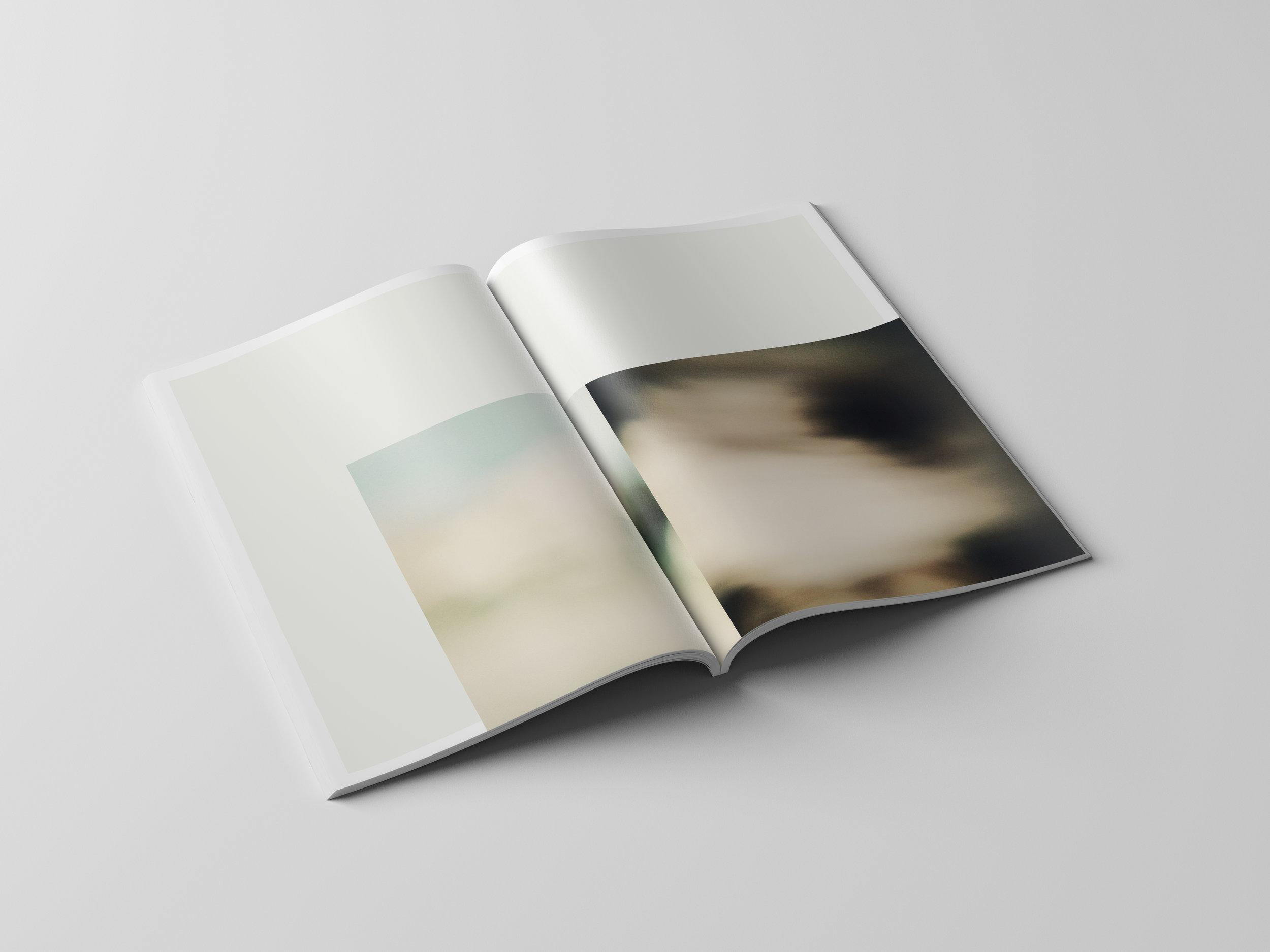 pg30-31.jpg