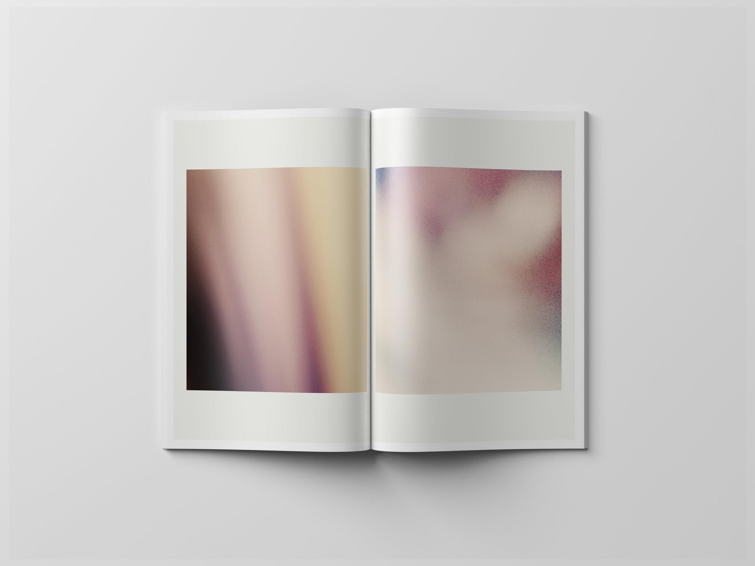 pg34-35.jpg