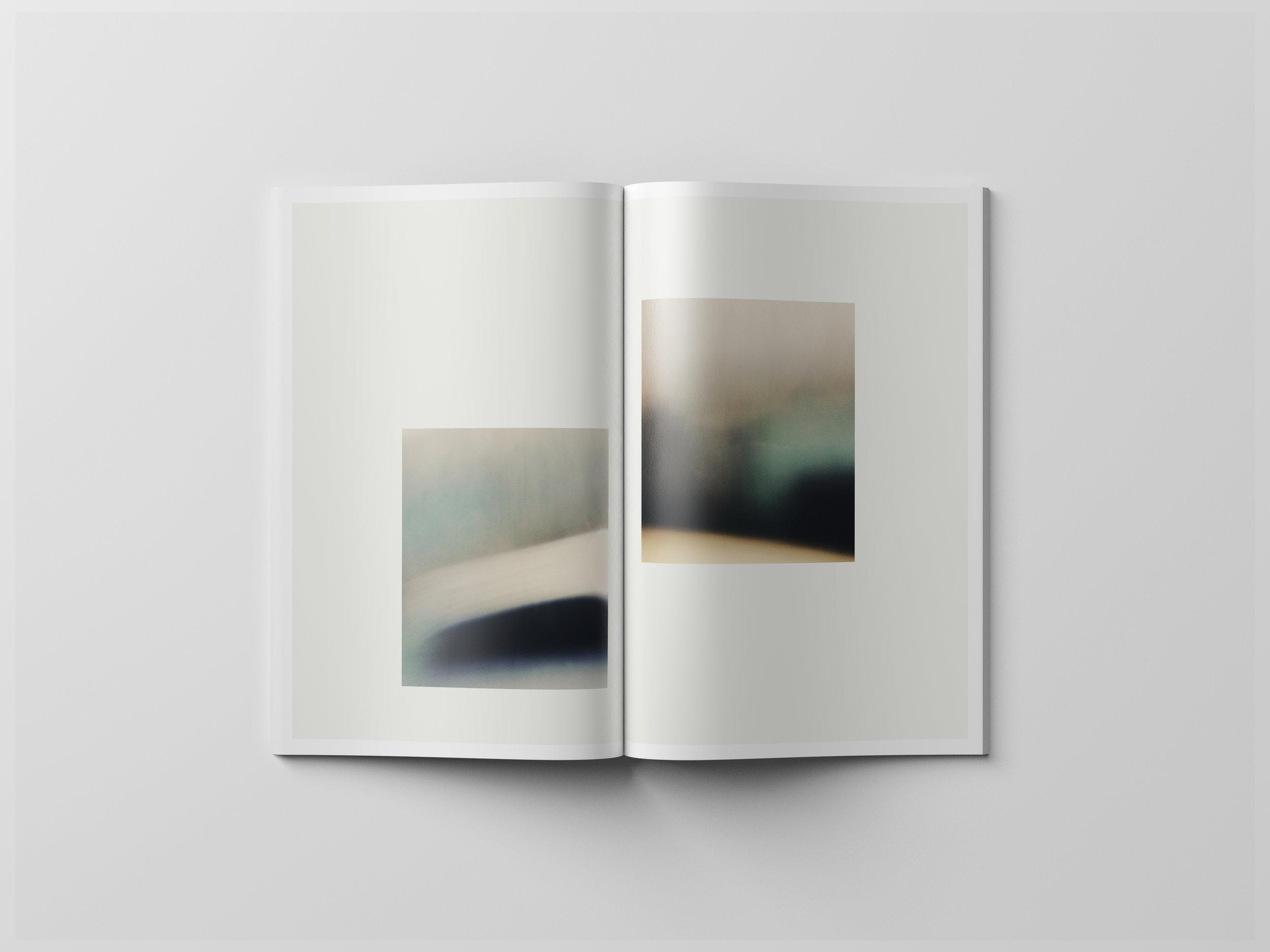pg44-45.jpg