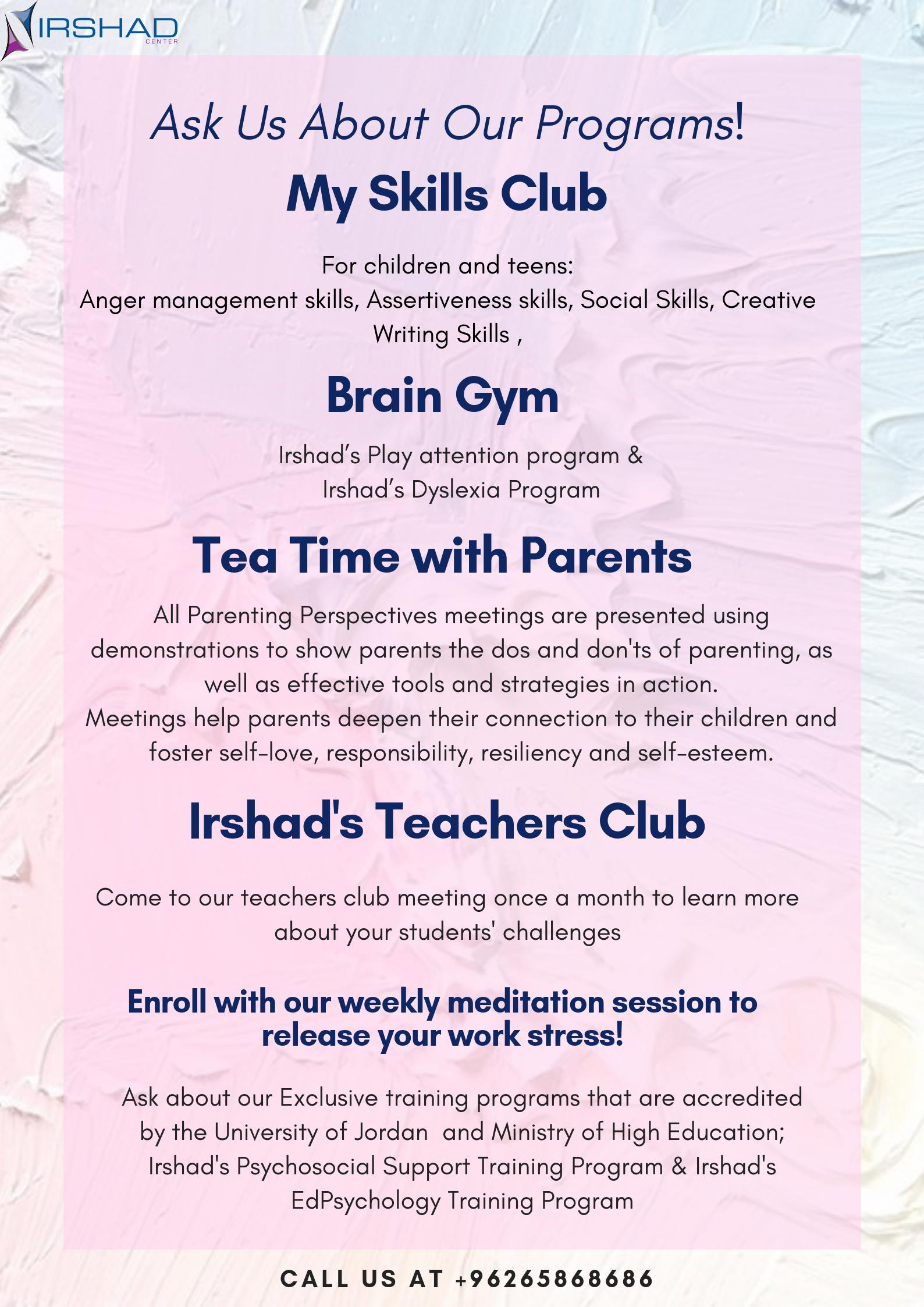 Programs at Irshad .png