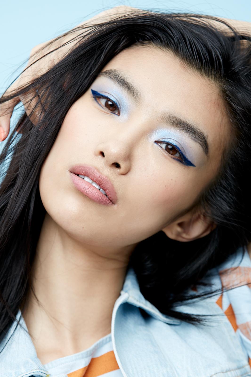 detail160225_R29_Beauty_BlueEye_Makeup_04_1423 copy.jpg