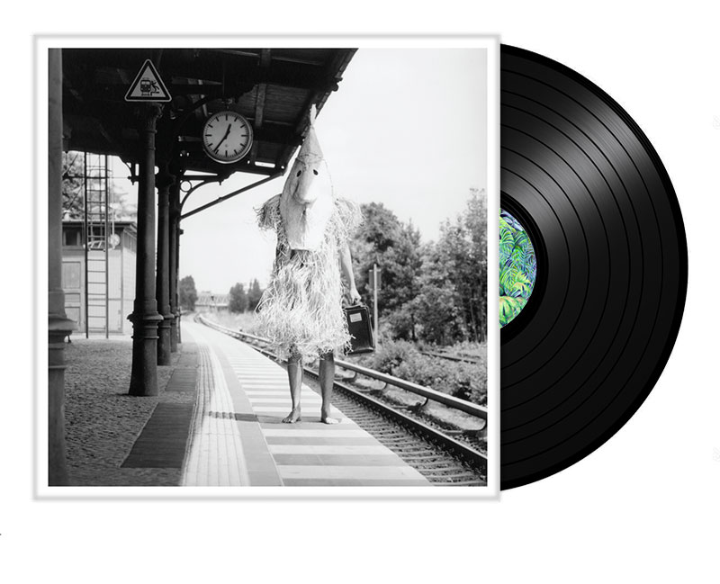 vinyl_KurtErnst_800.jpg