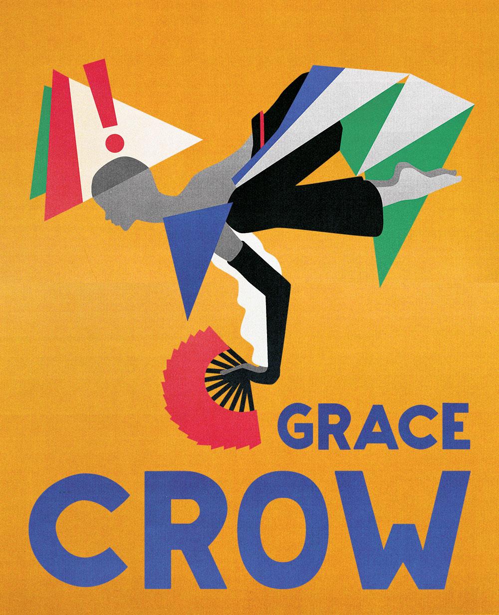GraceCrow_1000.jpg