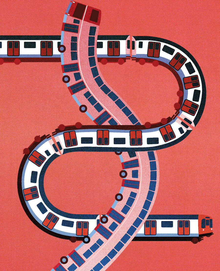 TrainBus-02_900.jpg