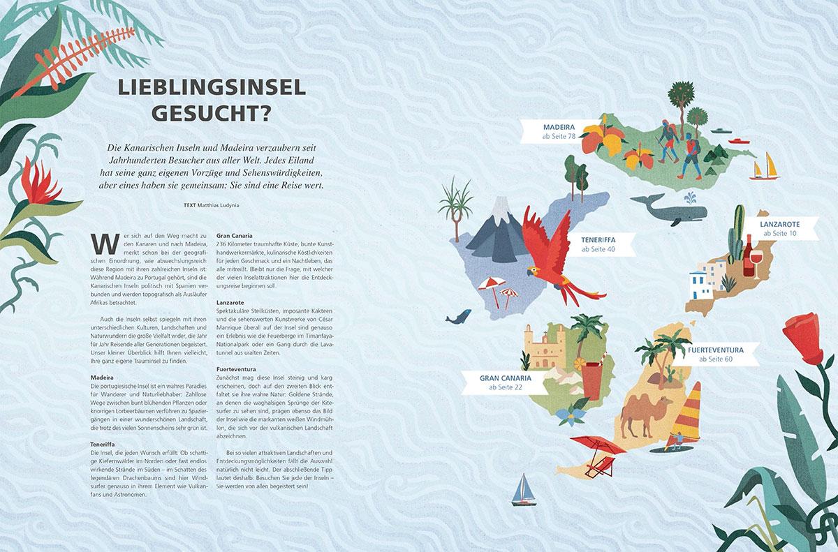 101817_StephanieFScholz_AIDA-Magazin_1.jpg