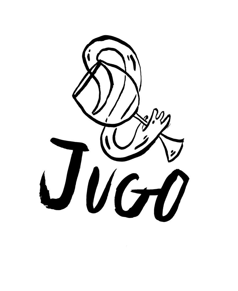 Jugo_glasshand_900.jpg