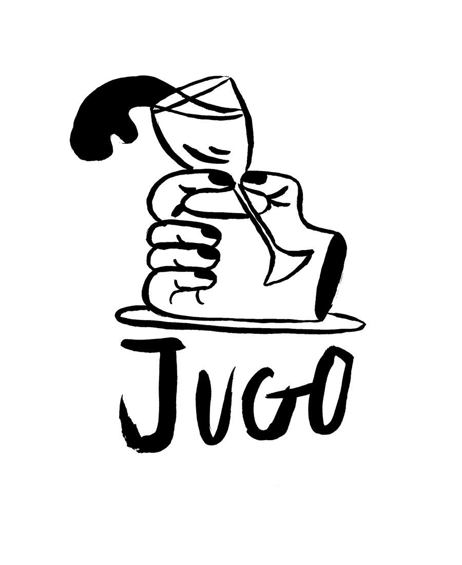 Jugo_glasshand2_900.jpg