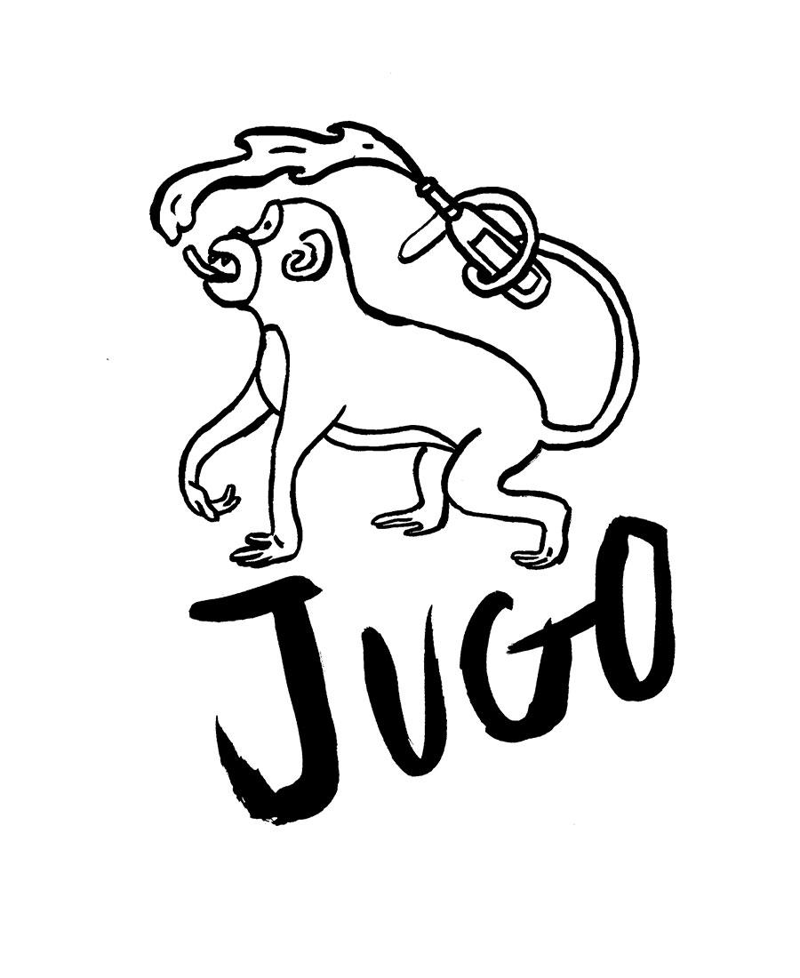 Jugo_monkey1_900.jpg
